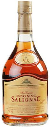 Salignac VS Grand Fine 80@ Cognac